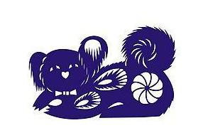 chinese zodiac dog