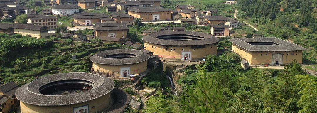 How to Plan a Tour to Xiamen