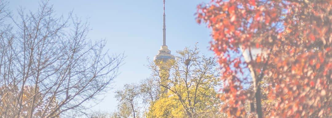 Beijing Weather in September