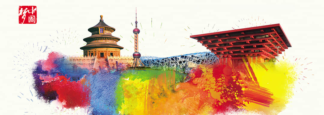 Why Choose Tailor-Made China Tours for Schools