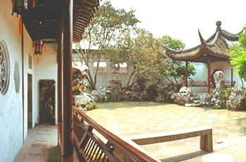 Dian Chun Yi