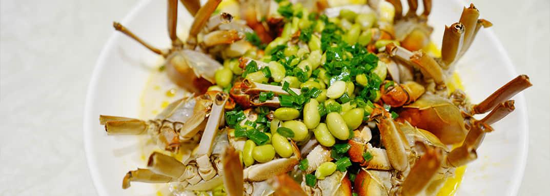 11 Suzhou Local Restaurants
