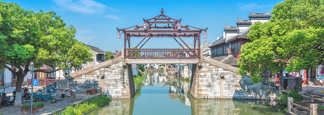 Suzhou Weather in July