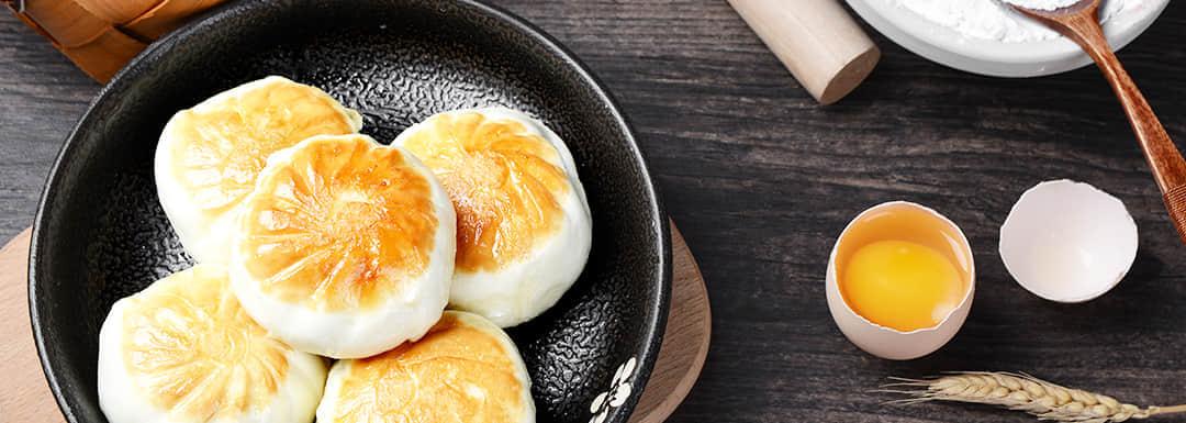Top Hangzhou Delicacies