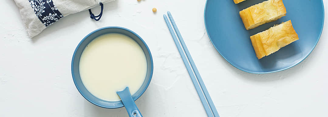 The Science Behind Making Chinese Chopsticks