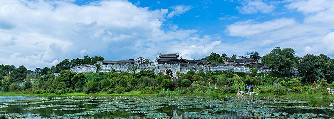Guiyang Weather in June