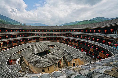 Xiamen Travel Guide