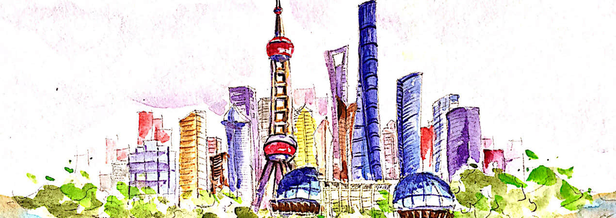 Top 6 Architectural Styles in Shanghai You Must Know