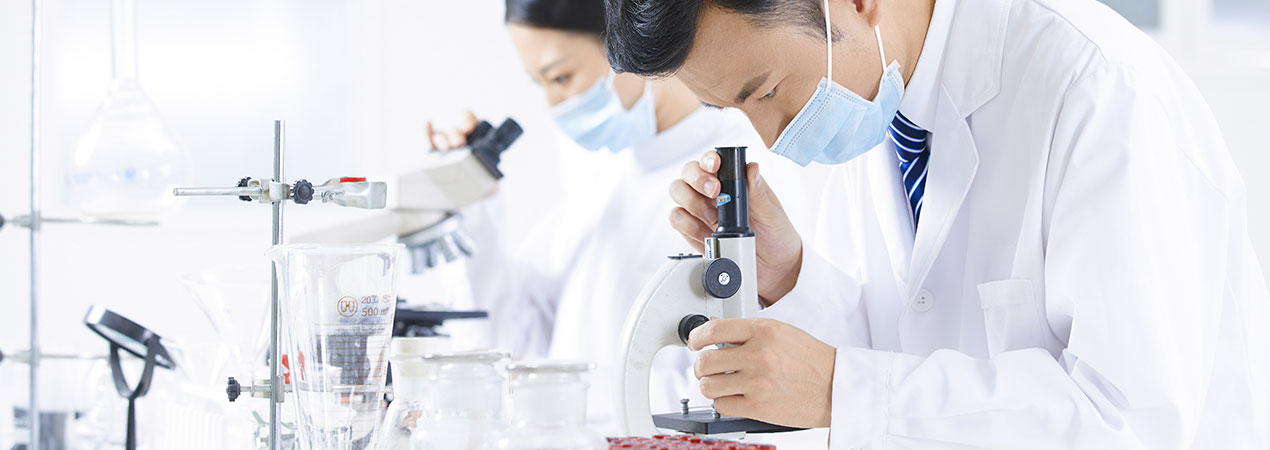 Doctors and Medical Education in China