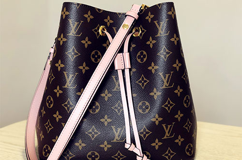 Knockoff Handbags