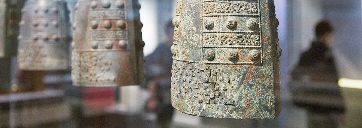 10 Popular Museums worth Visiting on Your China Tour