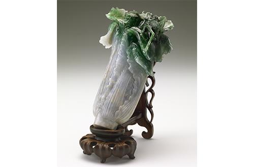 jade cabbage